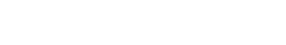 The Guardian | New York Times